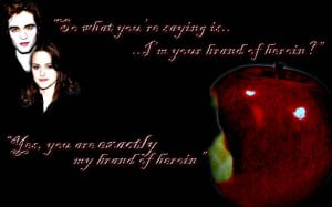 Cool_Quotes_Pictures_Twilight-Wallpapers-twilight-quotes.jpg