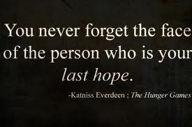 Hunger_games_quote.jpg