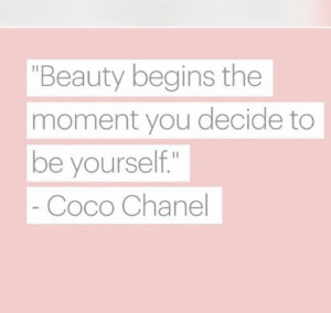 beauty, girls, pink, quotes, true