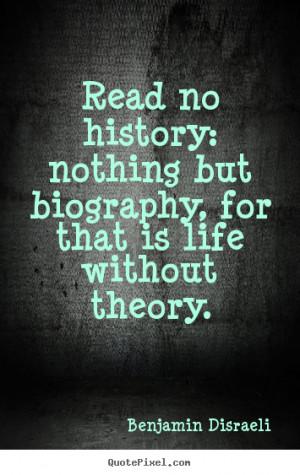 ... benjamin disraeli more life quotes inspirational quotes friendship