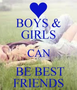 boy-and-girl-best-friend-quotes2-1-257x300.jpg