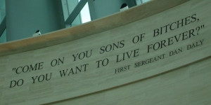 home marine corps quotes marine corps quotes hd wallpaper 15