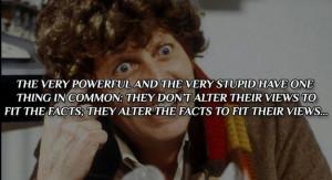 Funny Quotes Philosophy Jokes
