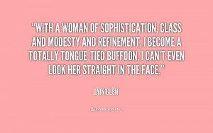 quote-Iain-Glen-with-a-woman-of-sophistication-class-and-180168.png