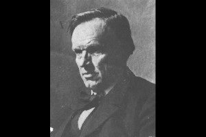 Clarence Darrow Picture Slideshow