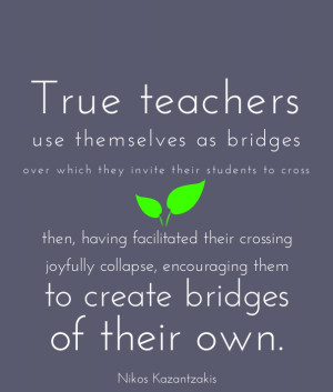 Tags: Encouragement Quotes , Famous Quotes , Teachers Quotes