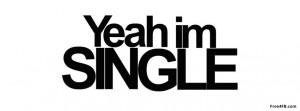 Im Single Quotes Im single quotes im single