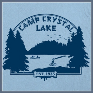 friday-the-13th-camp-crystal-lake-t-shirt-tee.jpg