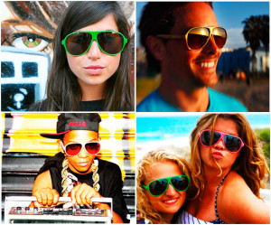 Pictures-BluBlocker-Sunglasses.jpg