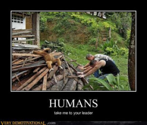 Demotivational+quotes+funny