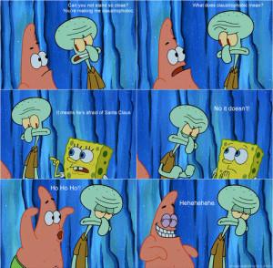 bob, funny, lotto, lula, patrick, spongebob, text