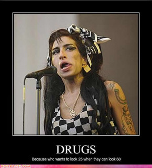 Amy Winehouse Quotes On Heroin. QuotesGram Bruce Lee Open Casket