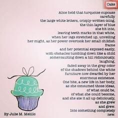 wordpress.com #poetry #quotes #poem #writing #creativewriting #quotes ...