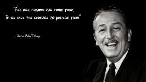 Quotes-From-Walt-Disney-Wallpaper.jpg