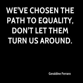 free equality quotes photos download