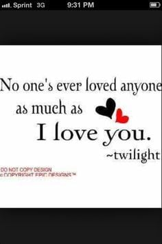 twilight quote more quotes decals twilight quoteth twlight quotes i ...