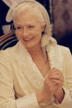 ... cradle will rock names vanessa redgrave still of vanessa redgrave