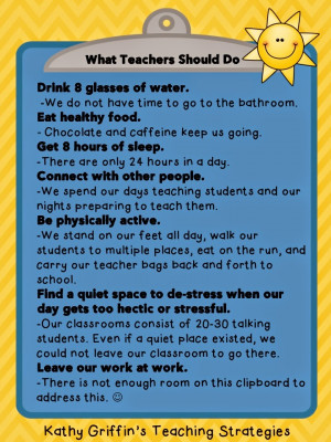 Go Back > Gallery For > End Of School Year Quotes For Teachers
