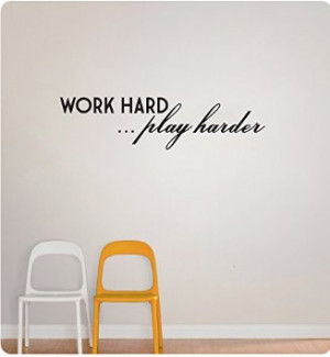 Searched Term: motivational sports quotes wall decals