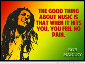 bob marley, cute, marley, pretty, quote, quotes, reggae, singers