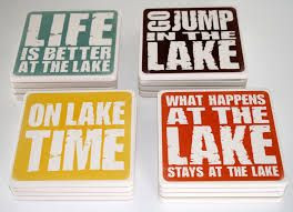lake house quotes - Google Search