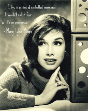 Classic-Actors-Quotes-classic-movies-hollywood-mary-tyler-moore ...