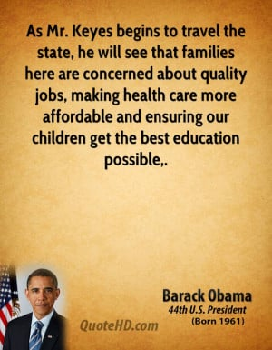 Quotes on Education by Barack Obama Barack Obama Quotes Quotehd