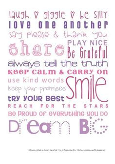quotes to make you smile smile2 magic monday 11 inspirational quotes ...