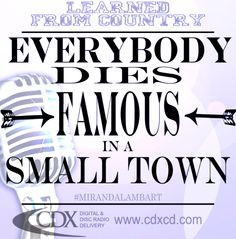 country quotes songs lyrics quotes country music quotes