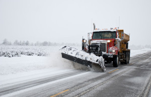 Commercial Snow Plowing Massachusetts MA Quality Guaranteed