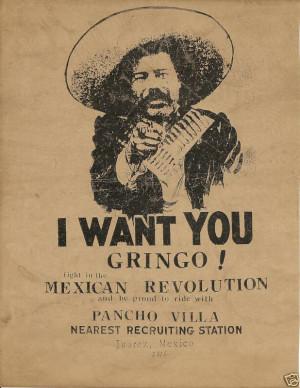 Pancho Villa photo pancho_villa.jpg