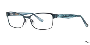 kensie-quote-eye-glasses.jpg