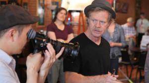william-h-macy-directs-rudderless.jpg