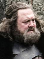 Mark Addy's Profile
