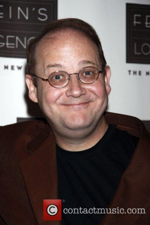 Marc Cherry Pictures