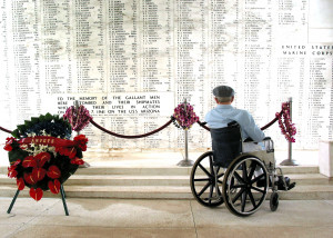 pearl harbor memorial quotes quotesgram