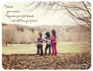 Happy National Cousin's Day 2014 HD Wallpapers, Images, Wishes For ...