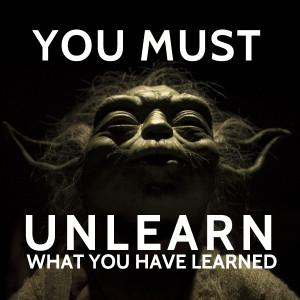 Star Wars Yoda Quotes Yoda has a few very good,