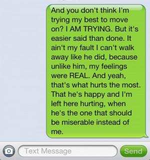 boyfriend quotes cheating boyfriend quotes tumblr karma cheating ...