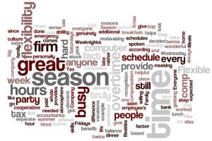 Employee Quotes