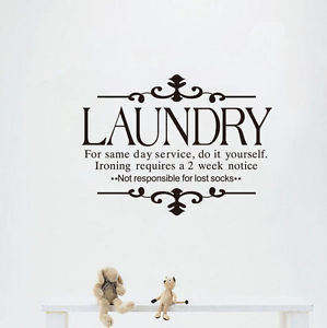 ... -Same-Day-Service-Do-It-Yourself-Vinyl-Wall-Sticker-Decor-Quote-Home