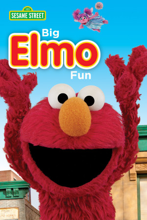 Elmo Quotes On dvd big elmo fun quotes
