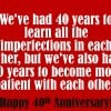 year dating anniversary quotes