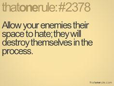 people who manipulate others quotes | Manipulative People … the ...