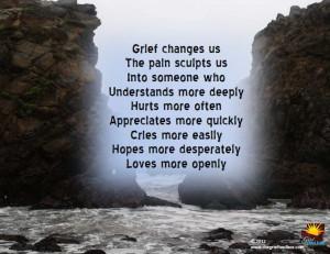 Grief%20Changes%20Us.jpg