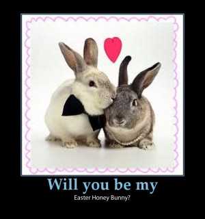 ... jokes at easter bunny jokes and one liners e forwards com funny emails