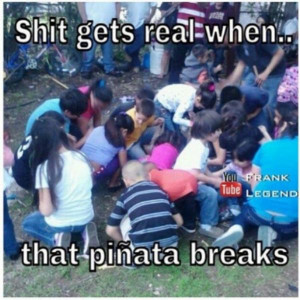 Mexicans Be Like #9671 – Mexican Problems so true and then there's ...