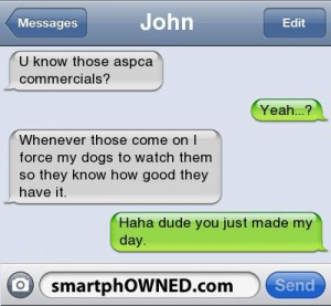 Found on smartphowned.com