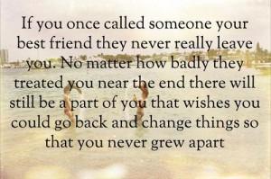 60374-Friendship+quotes+friend+sayin.jpg