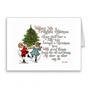 Sweet Christmas Sayings